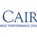 Cairn Investment Performance Consulting