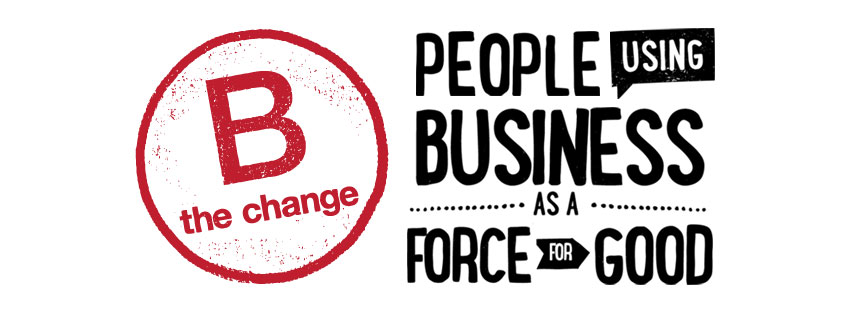 BCorporation-people-using-business-as-a-force-for-good