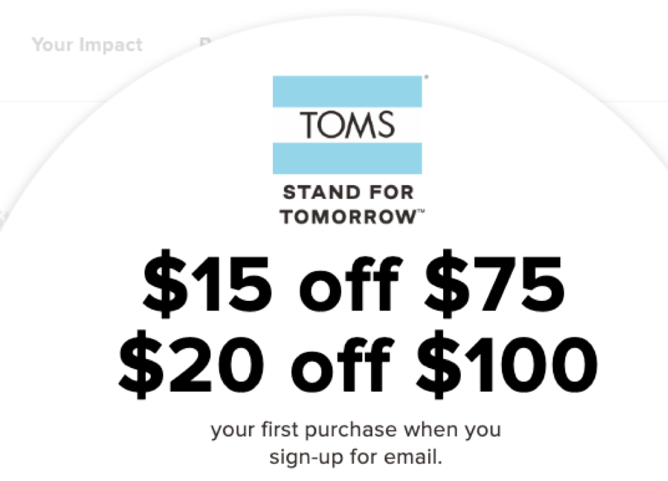 toms-shoes-ad